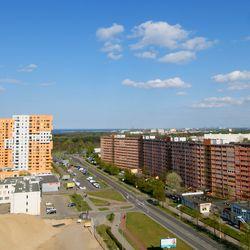 IRS Apartament Greenland Gdańsk