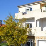 Apartman Bačić Zadar