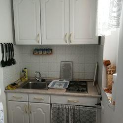 Jutka Apartman Hévíz