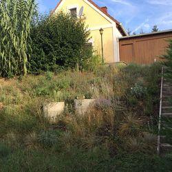 Haus Gardi Neusieldlersee Donnerskirchen