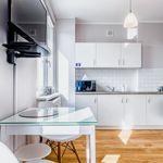 Rint Apartamenty- Centrum Krakowska Białystok