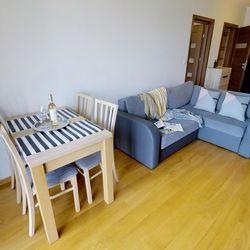 Rint Apartamenty - Centrum Leszczyńskiego Deluxe Lublin