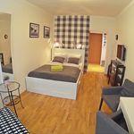 Apartament Przytulny Rajska 1/5 Gdańsk