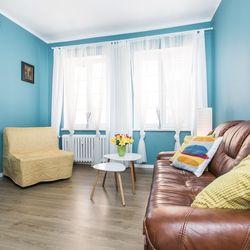 Apartament Przytulny Piwna 27/29 Gdańsk