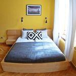 Apartament Przytulny Szeroka Gdańsk