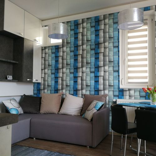Class Apartman Szeged