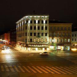 Apartment Vienna Living