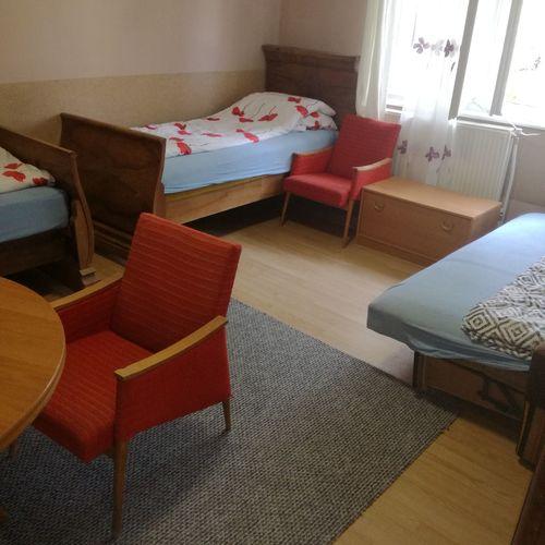 82d4fa038483 Monika Apartmanhaus Kaposvár - RevNGo.com