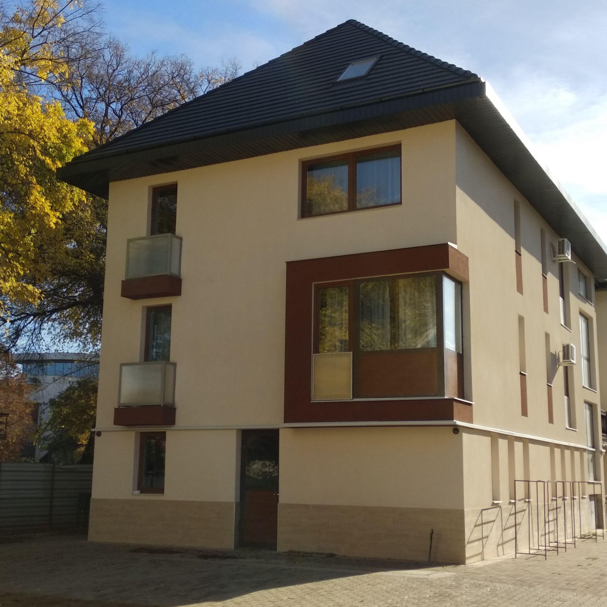aca4fc0f20 Debrecen vendégházak - 141 ajánlat - Szallas.hu