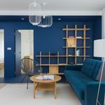Colors Apartments Zator