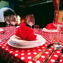 Karácsonyi Ajándékutalvány! Zsámbéki kikapcsolódás és feltöltődés