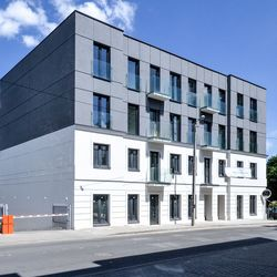 Apartament 39 plus Lublin