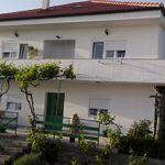 Apartmani MP Rtina