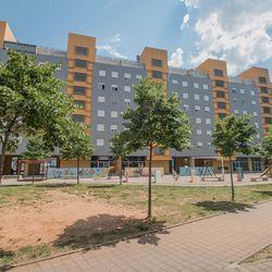 Apartman Inga Zadar