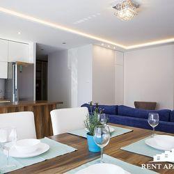 Rent Apartments Chmielna Gdańsk