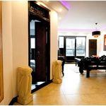 Apartament Waterlane Gdańsk