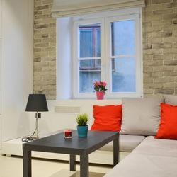 Rent Apartments Krakowskie Przedmieście Lublin