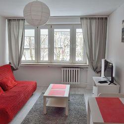 Sleep4you Emilii Plater 55 Warszawa