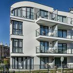 LTC Apartments Gdynia