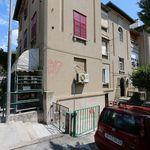 Apartman Krimeja Rijeka
