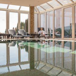 Főnix Club Hotel & Wellness Hévíz ***