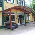 Centrum Rekreacji i Wypoczynku GASTROTUR