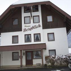 Apartment Neudorf Hermagor