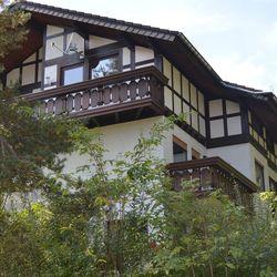 Apartment Kammleitn Hermagor