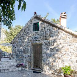 Kuća za odmor Gor Gata