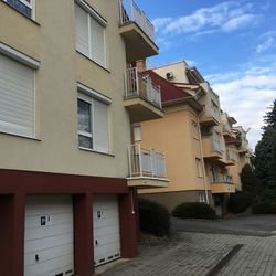 Kőnig Apartman III. Hévíz