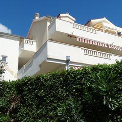 Apartman Mari Nemira