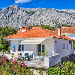 Apartments Goga Orebić