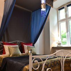 Apartment La Gioia Magic Orient Kraków