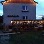 Holiday House Gerlaška Gerlachov