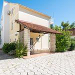 Villa Jana Orebić