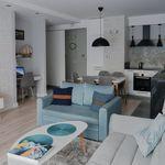ASKI Nowe Powiśle Apartment