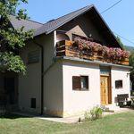 Holiday Home Iris Rudanovac