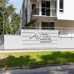Villa Ula Apartament Pobierowo
