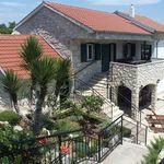 Kuća za Odmor Fiero Šibenik