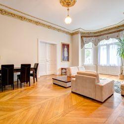 Dom & House Apartament Palace Residence Sopot