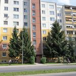 Apartmán Lučenec