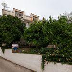 Apartments Gorjana Viganj