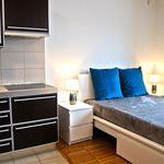 HelApartament- Apartament Nadmorski Hel