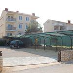 Apartment Crnac Malinska