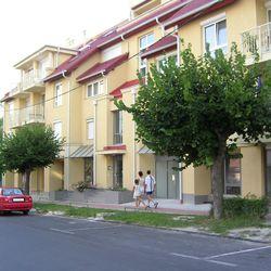 Kati Apartman Hévíz