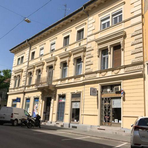City Center Apartment Szeged