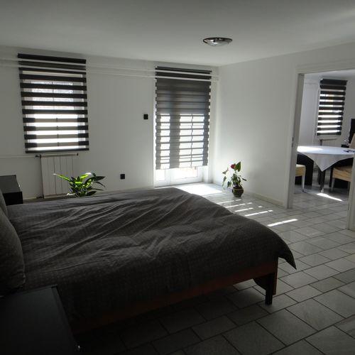 Liliom Apartman Szeged