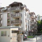 Apartamenty Mielno Park