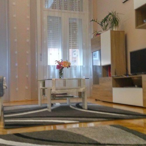 Belváros Szíve Apartman Szeged