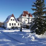 Penzion Chata Valaška Vysoké Tatry